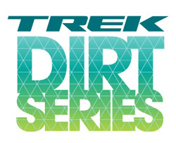 Trek Women Dirt Series