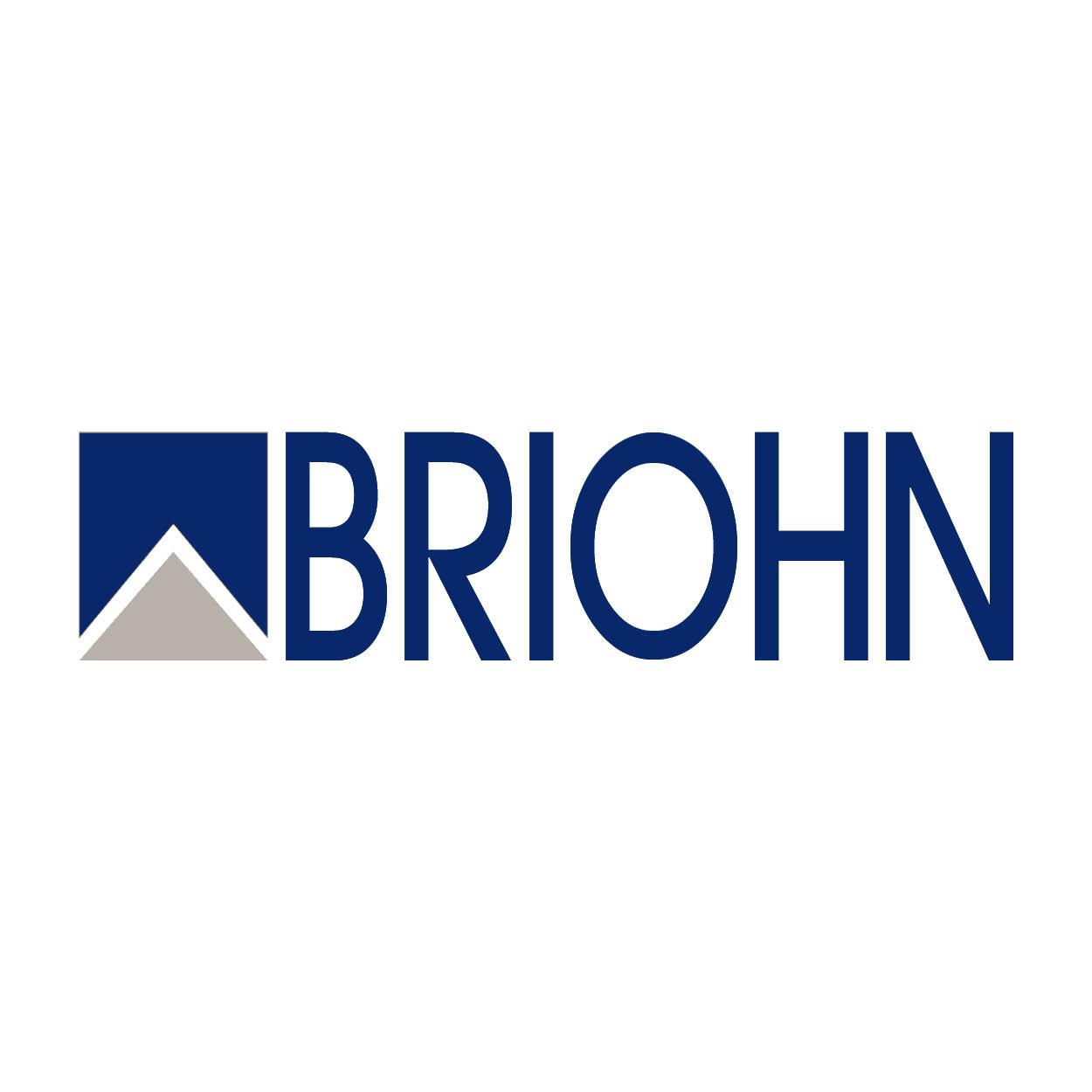 Briohn