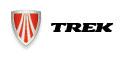 Visit Trek Online