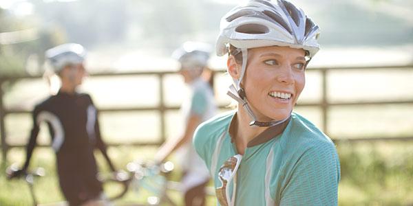 Trek Women