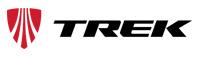 Visit Trek Women Online